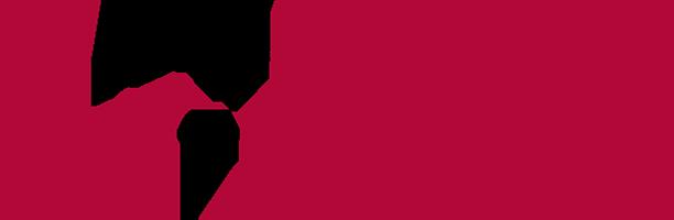 American Fence Association - logo