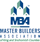 Master Builders Association - logo