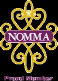 NOMMA - Proud Member
